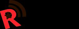Regeneración logo
