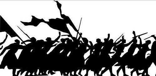22 Recomendaciones para ser un revolucionario progresista