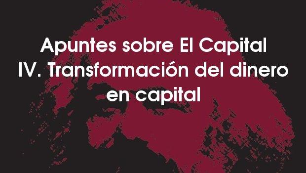 apuntes_el_capital_IV