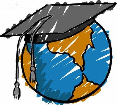 La Función De La Educación Regeneración