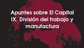 apuntes_el_capital_IX