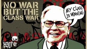 class-war