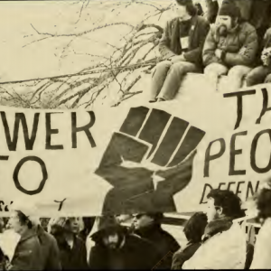 power-to-the-people-71