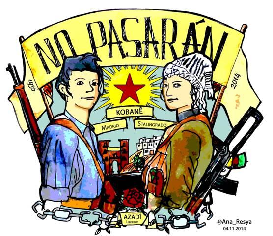 homenaje-kobane