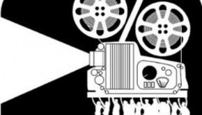 cine85