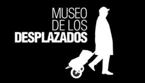 left-hand-rotation-museo-de-los-desplazados1