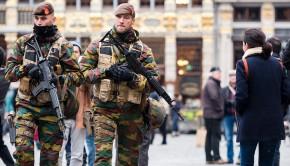 bruselas-militarizado