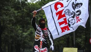 marcha_cnte_-7-e1465823204922-960x500