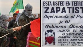 YPG_Chiapas