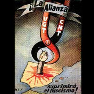 alianza-cnt-ugt