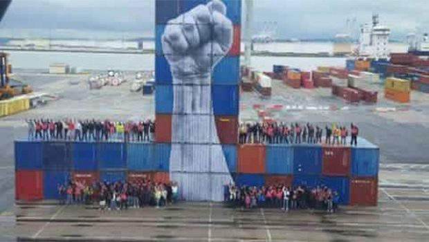 http://socialistapopular.blogspot.com