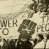 El poder popular contra la vía institucional