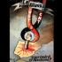 Los problemas del sectarismo y las alianzas. El caso de la relación CNT-UGT en 1934-36