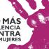 Cese de colaboración con Ruptura Colectiva por agresiones machistas de uno de sus miembros