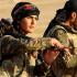 La resistencia heroica de Afrin